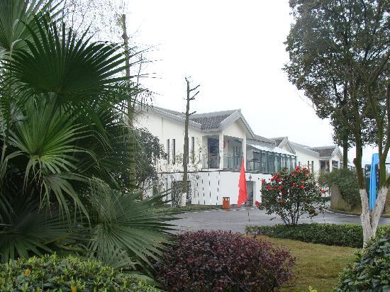 7 Days Inn(Chongqing Jiefangbei Deyishijie)