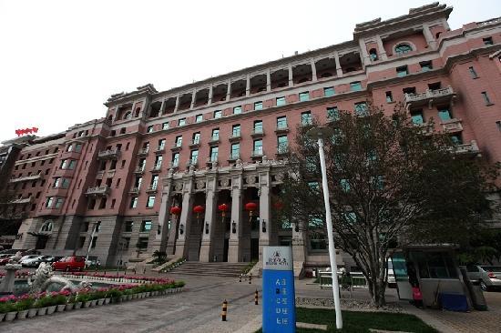 Beijing Hotel: 20090502_0483da0a296f4f0d286dfwTu9vPcimsm