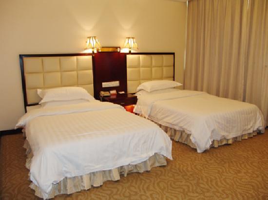 Shimen International Hotel
