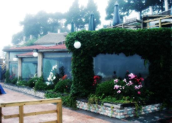 Zhenbin Hotel (Xiamen Xinglong Road)