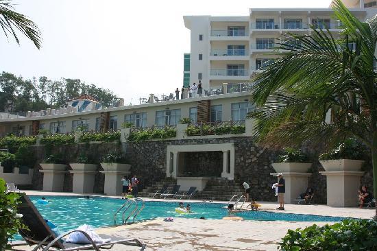 Photo of Shell Bay Hotel Shenzhen