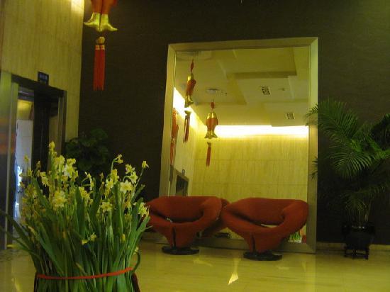 Feng Shun Hotel