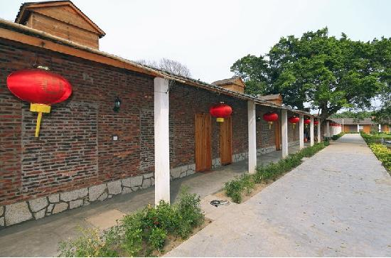 Nanshanhai Resort