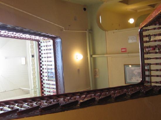 Hotel Claremont: 照片 385