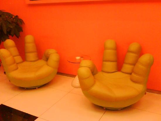 U Pin 100 Hotel: DSC00117