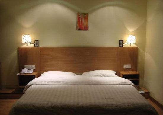 Vico Swift Hotel