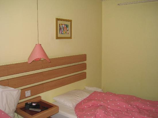 Home Inn (Suzhou Sanxiang)