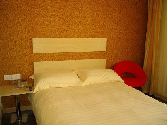 Longjuwan Hotel