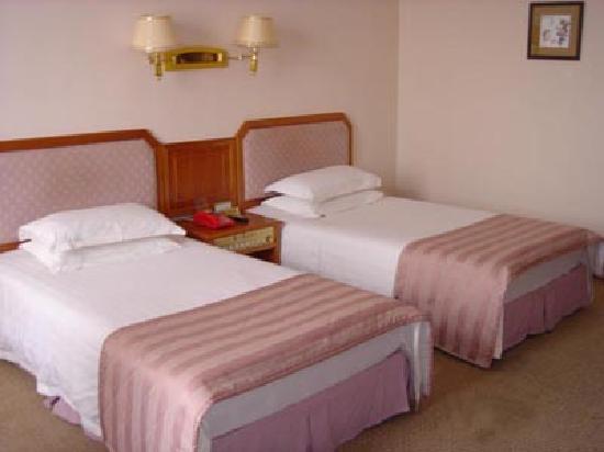 Dadonggang Hotel