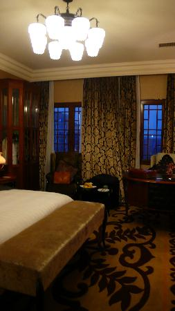 Mansion Hotel: P1080171