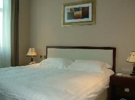 Royal Hotel Shenyang