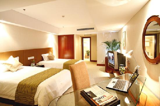 Shifeng Hotel