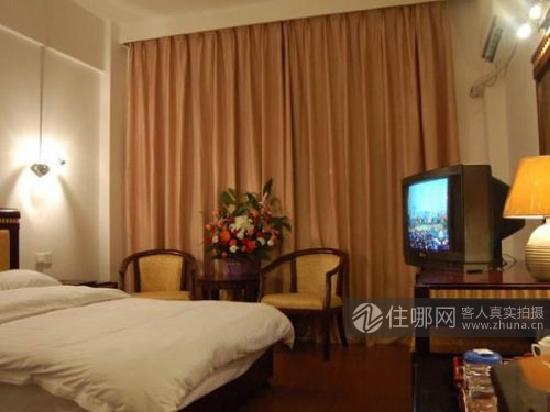 Jiangxianghe Hotel Xiangshan Park: z_20101172217941942