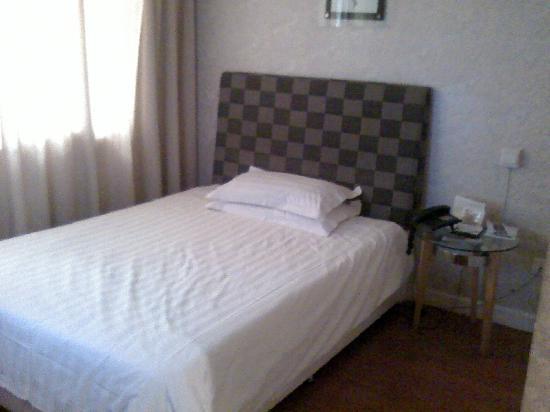 E-best Hotel