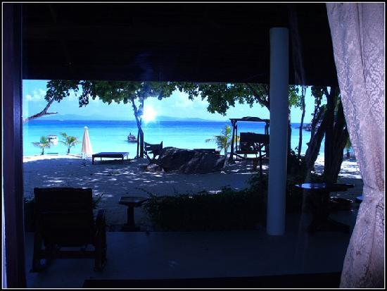 Siam Phuket Resort