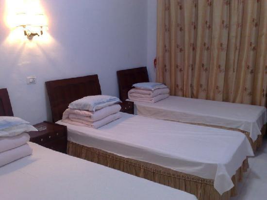 Aviation Hotel: 2009648182944985