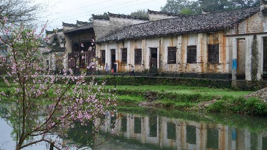 Xiaoqi Inn
