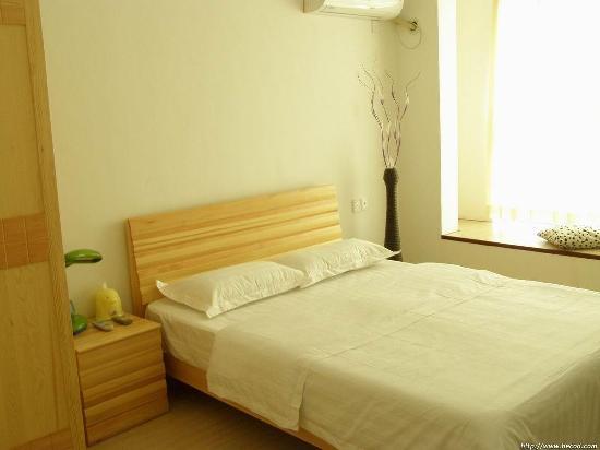 Bifeng Hotel: 14