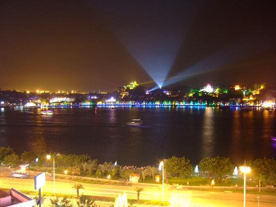 Photo of East Ocean Hotel Xiamen
