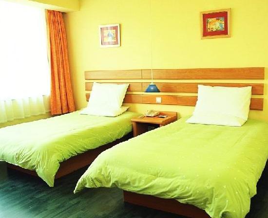 Home Inn (Hangzhou Xihu Duanqiao): Homeinn