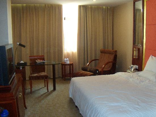 Xinglong International Hotel