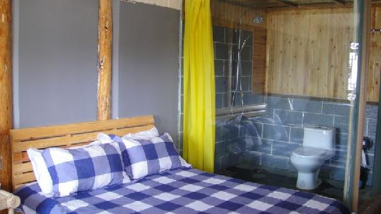 Photo of Home Hostel Lijiang