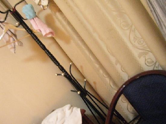 Oriental Hawaii Hotel: IMG_0848