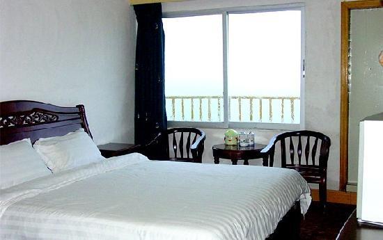 Xiangsilin Resort