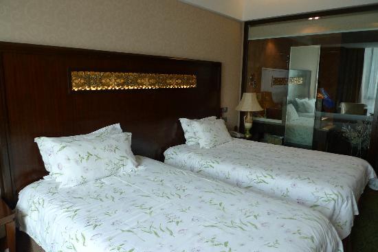 Photo of Hyder Jianguo Hotel Yangzhou