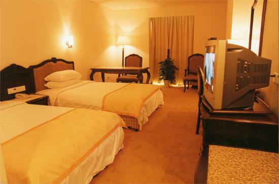 Yangquan China  city photos : Yangquan Hotel Yangquan, China Hotel Beoordelingen TripAdvisor