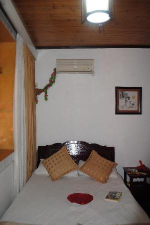 White Lion Hotel: DSC_0188