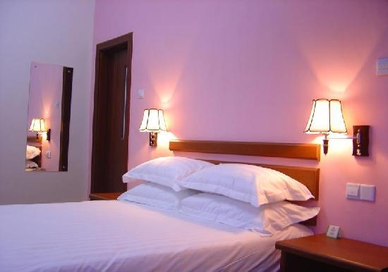 Photo of Easy Inn (Xiamen Tong'an)