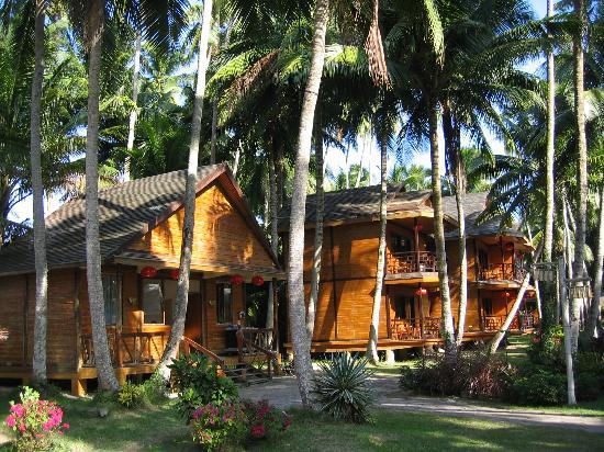 Hainan Prima Resort: img_9372