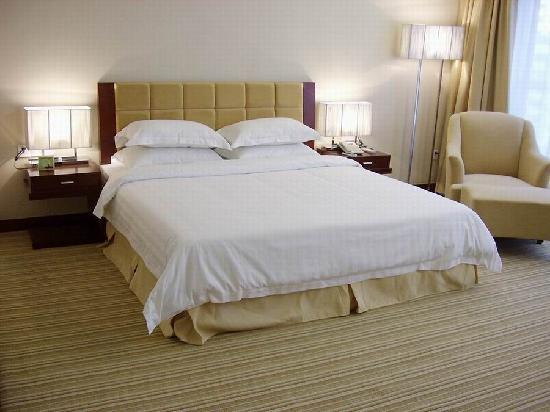 โรงแรมมาเลเซีย: 66189ade4f7f6e9bcd116686