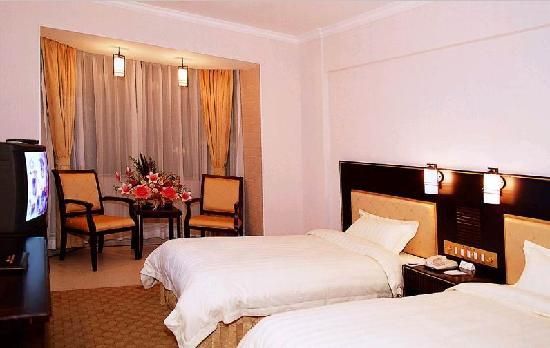 Jin Neng Hotel