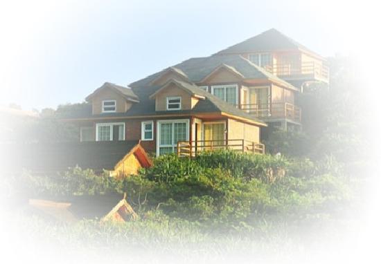 Luju Mountain Villa: }]gzy$ny)%g_e_d8eslk$c9