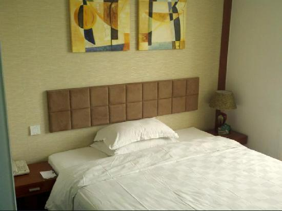 Sunflower Hotel(Handan)