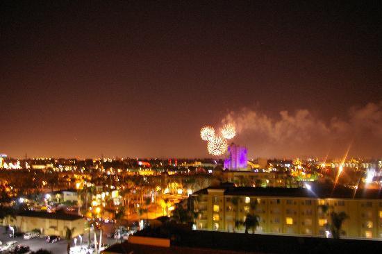 Tropicana Anaheim - A Disneyland® Good Neighbor Hotel In