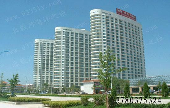 qinhuangdao guys Contec locates in economic & technical development zone in qinhuangdao  we want you to be aware that amazoncom will provide contec  east dane designer men .