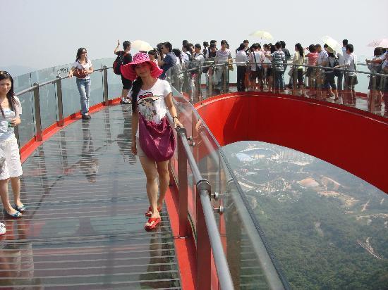 Shenzhen, China: DSC02396