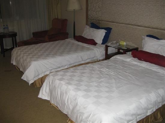 Foto de Horaton Hotel