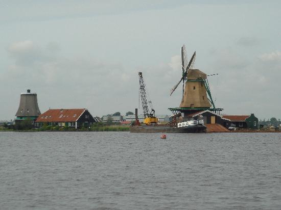 네덜란드 사진