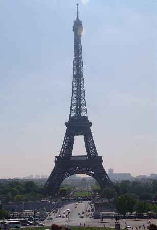 Frankrig: dsc05341