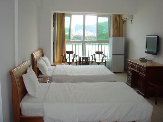 Hepan Family Hostel