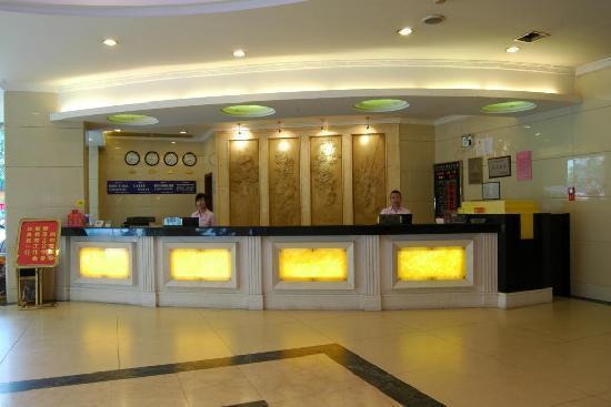 Junlal Hotel: 67602fadcf054075bf0ed3f2c8349a86