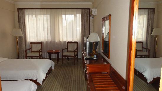 Dong'an Hotel