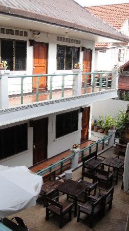 Tri Gong Residence: DSC00656