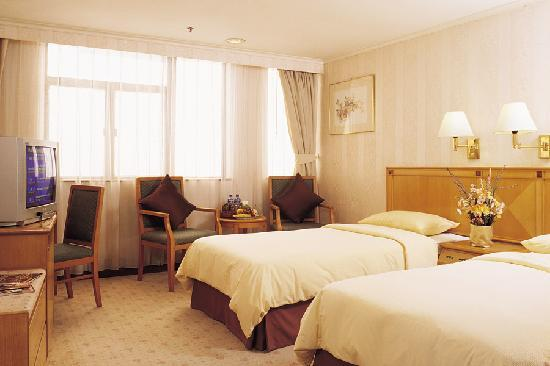 wanshou hotel prices reviews beijing china tripadvisor rh tripadvisor com