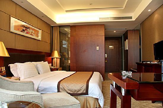 Photo of Tianlai Hotel Chongqing