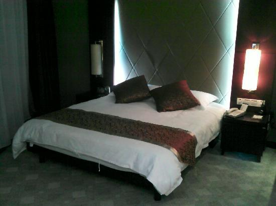 Photo of Fengcheng Hotel Xi'an